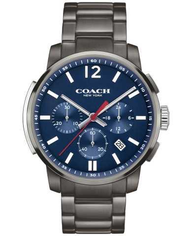 Coach Men's Watch 14602010