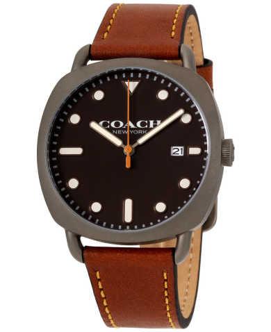 Coach Women's Watch 14602140