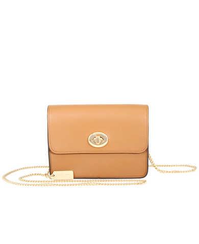 Coach Women's Handbags 57714LILQD