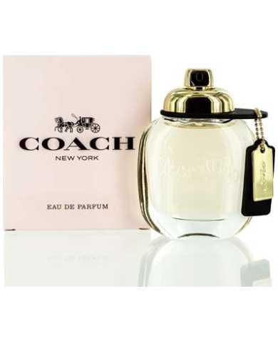 Coach Women's Eau de Parfum CNYES16-A