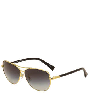 Coach Women's Sunglasses HC7058-924611-60