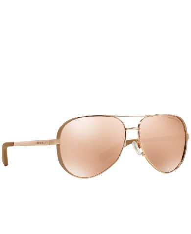 Coach Women's Sunglasses HC7094-90044Q60