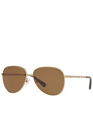 Coach Women's Sunglasses HC7094-900583-60