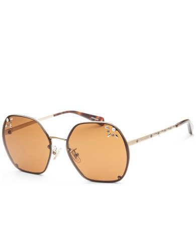 Coach Women's Sunglasses HC7095H-90057357