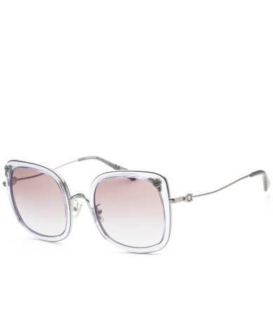 Coach Women's Sunglasses HC7101B-90041153