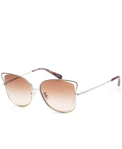 Coach Women's Sunglasses HC7106-93391355
