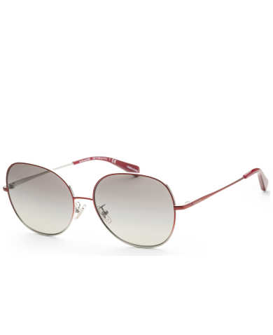 Coach Women's Sunglasses HC7108-93411157