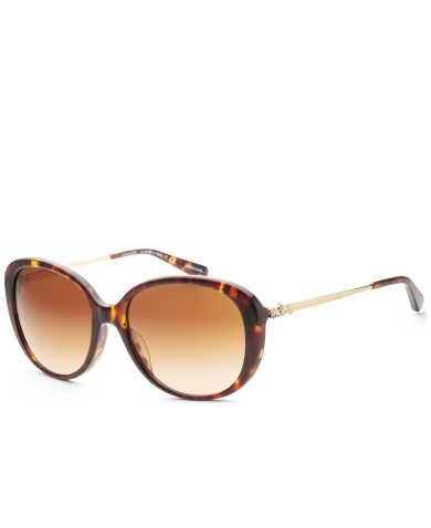 Coach Women's Sunglasses HC8215F-54851357