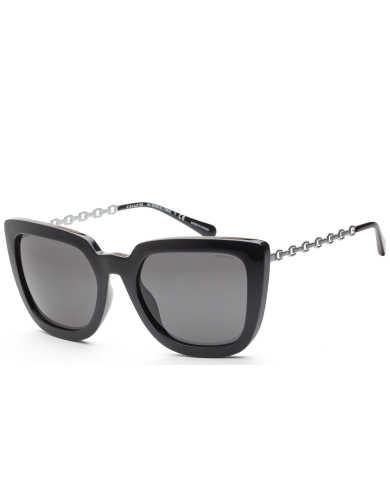 Coach Women's Sunglasses HC8258U-50028756