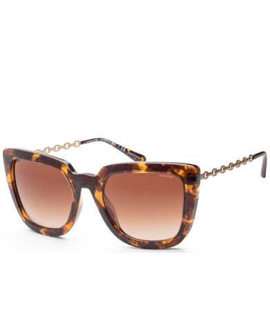 Coach Women's Sunglasses HC8258U-51201356