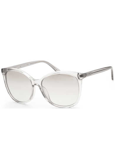 Coach Women's Sunglasses HC8271U-51766V-57