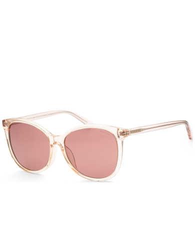 Coach Women's Sunglasses HC8271U-55566957