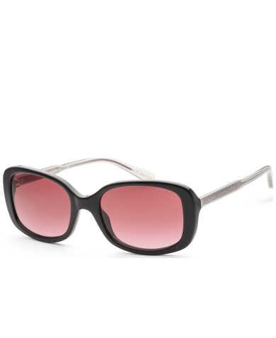 Coach Women's Sunglasses HC8278-50028H53