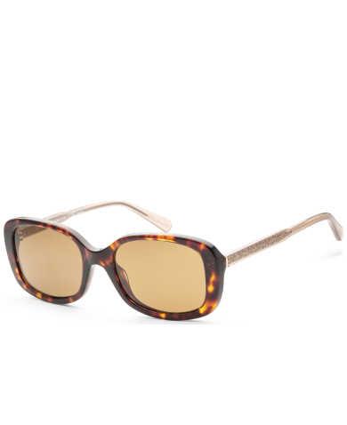 Coach Women's Sunglasses HC8278-51208353