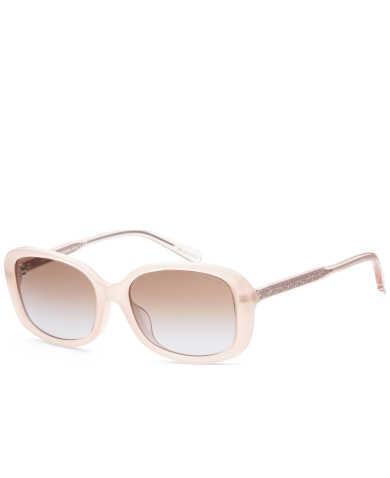 Coach Women's Sunglasses HC8278F-51136855