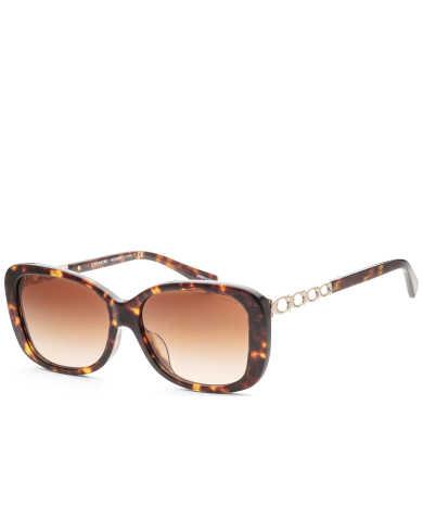 Coach Women's Sunglasses HC8286F-51207458