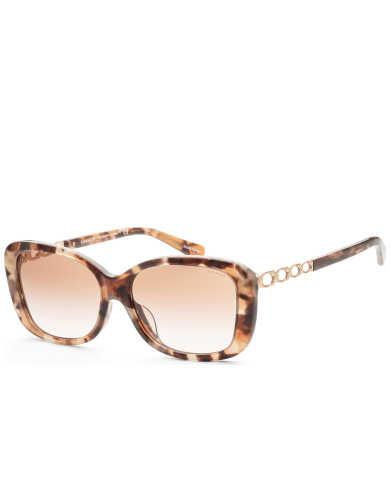 Coach Women's Sunglasses HC8286F-55901358