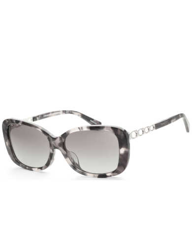 Coach Women's Sunglasses HC8286F-55911158
