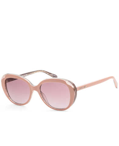 Coach Women's Sunglasses HC8289-55858H53