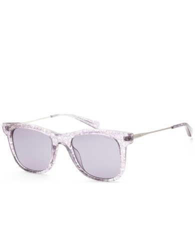 Coach Women's Sunglasses HC8290-55878050