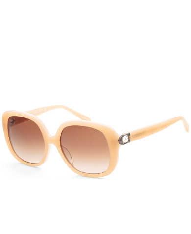 Coach Women's Sunglasses HC8292F-56111356
