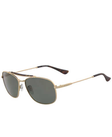 Columbia Men's Sunglasses C108SP-710