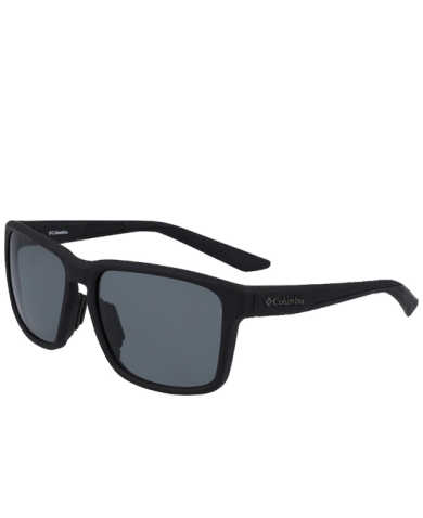 Columbia Men's Sunglasses C544S-002