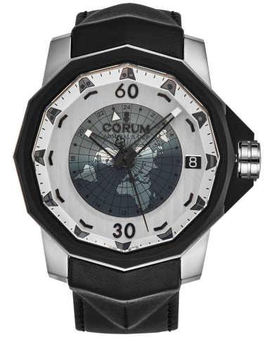 Corum Men's Watch A171/04203