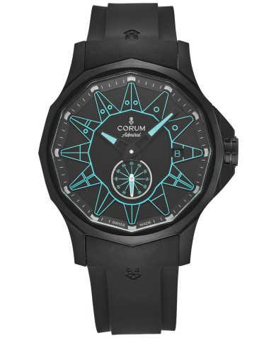 Corum Men's Watch A395/04004