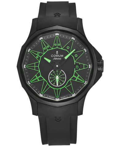 Corum Men's Watch A395/04006