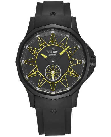Corum Men's Watch A395/04008