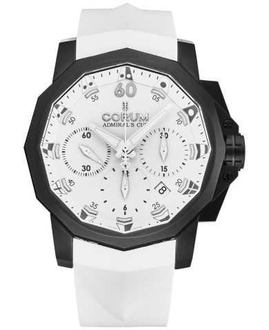Corum Men's Watch A753/04234