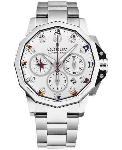 Corum Men's Watch A753/04235