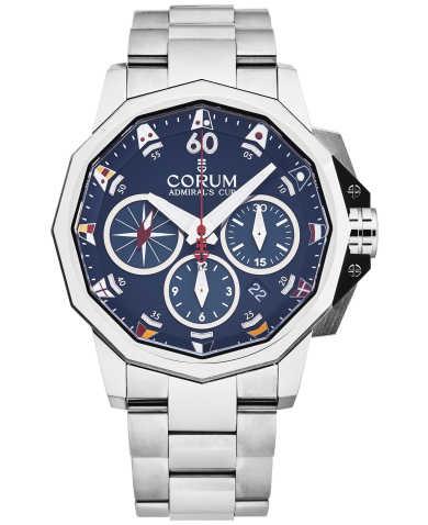 Corum Men's Watch A753/04237