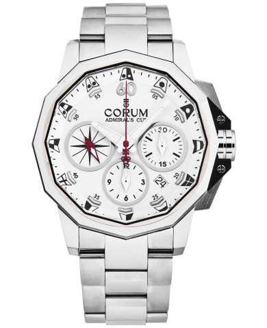 Corum Men's Watch A753/04257