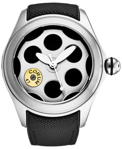 Corum Men's Watch L407/03573