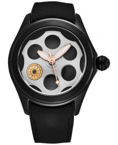 Corum Men's Watch L407/03946