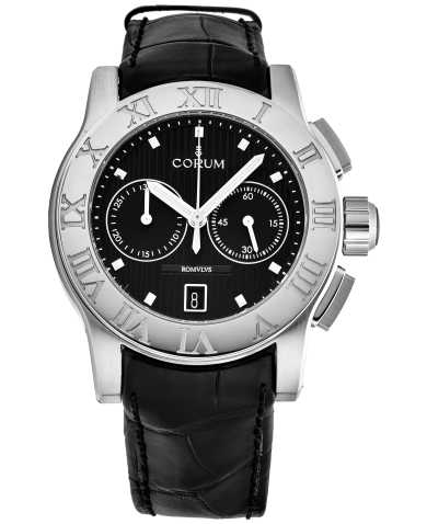 Corum Men's Watch R984/03549