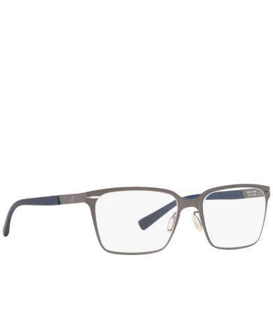 Costa del Mar Men's Opticals 06S3008-300802-55
