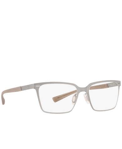 Costa del Mar Men's Opticals 06S3008-300803-55