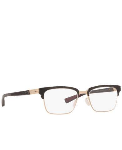 Costa del Mar Men's Opticals 06S3012-30120352