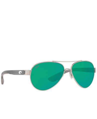 Costa del Mar Women's Sunglasses 06S4006-40060956