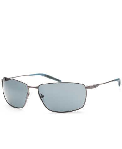 Costa del Mar Men's Sunglasses 06S6009-60090163