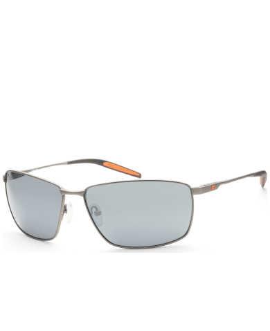 Costa del Mar Men's Sunglasses 06S6009-600907-63