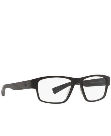 Costa del Mar Men's Opticals 06S8010-801001-54