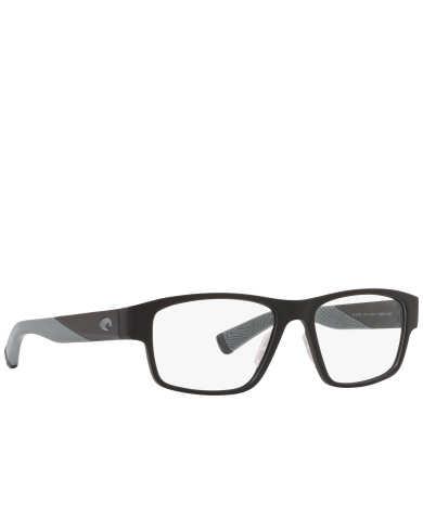 Costa del Mar Men's Opticals 06S8010-801004-57