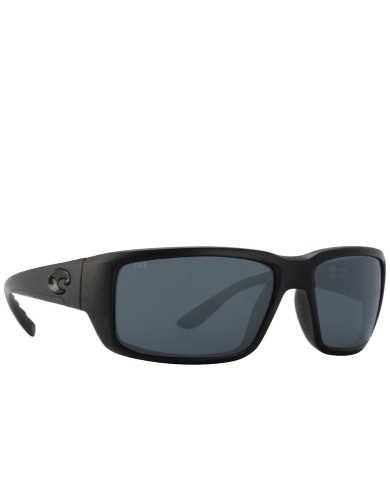 Costa del Mar Men's Sunglasses 06S9006-90060159