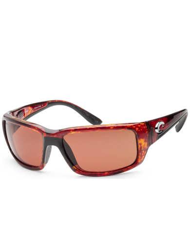 Costa del Mar Men's Sunglasses 06S9006-90060259