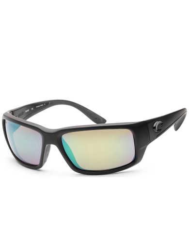 Costa del Mar Men's Sunglasses 06S9006-90061159