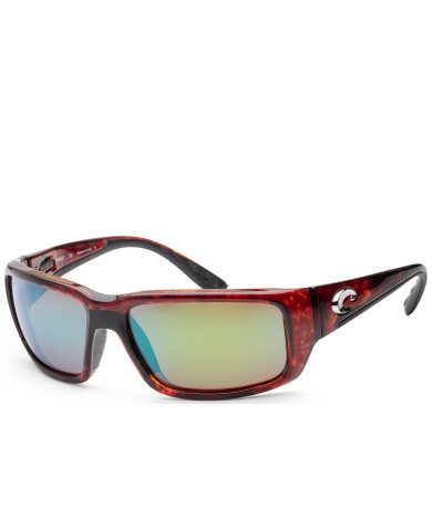 Costa del Mar Men's Sunglasses 06S9006-90063560